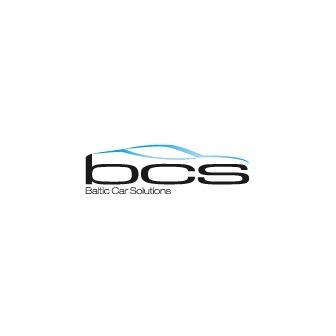 /logo_102683.png