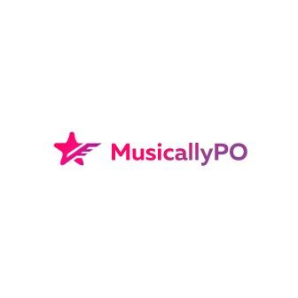 /logo_106877.png