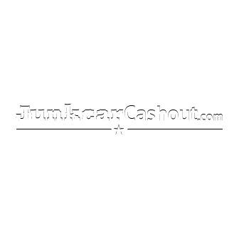 /logo_109048.png