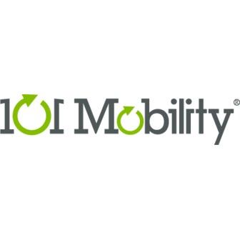 /logo_109493.png