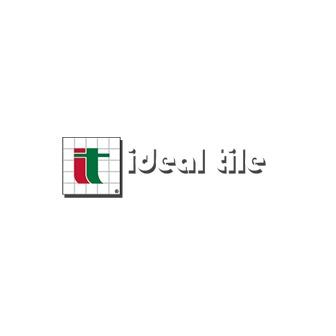 /logo_140180.png