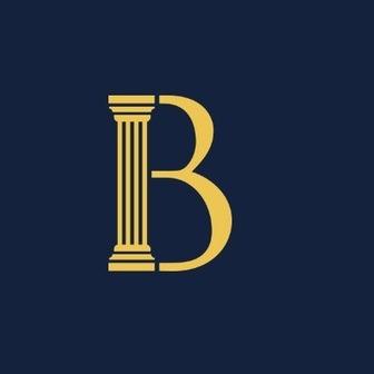 /logo_141491.jpg