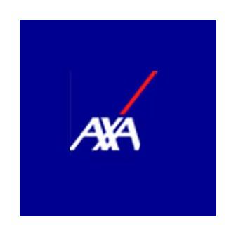 /logo_142989.jpg