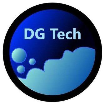 /logo_143911.jpg