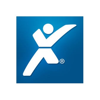 /logo_146276.jpg