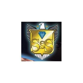 /logo_146282.png