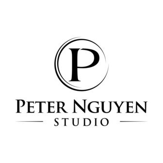 /logo_147990.jpg