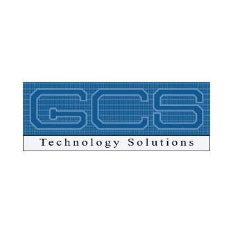 /logo_149805.jpg