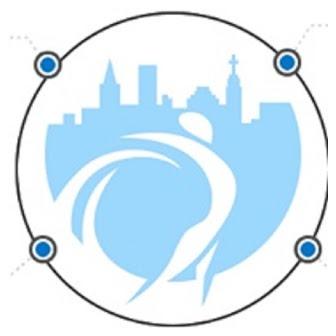 /logo_152140.jpg