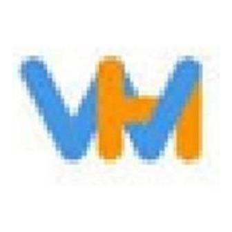 /logo_154091.jpg