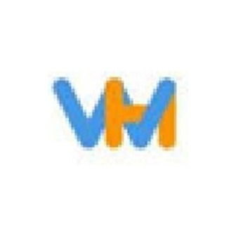 /logo_154098.jpg