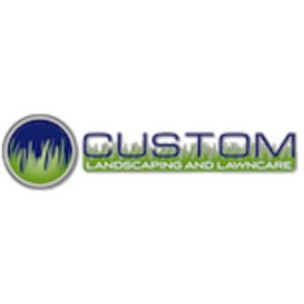 /logo_1547580766_logo_186089.png