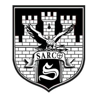 /logo_155213.jpg