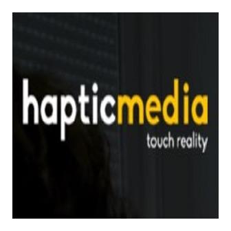 /logo_155535.jpg