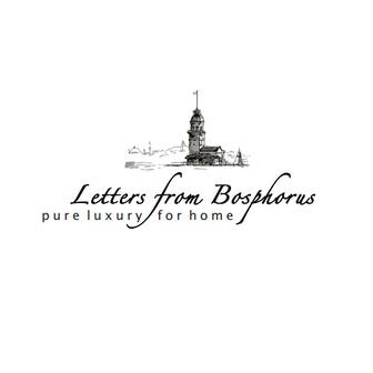 /logo_157915.png