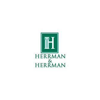 /logo_1585255105_logo_1585186899_herrman_and_herrman_logo_200113.jpg