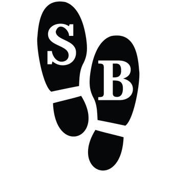 /logo_158613.png