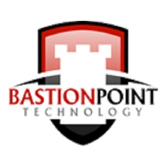 /logo_1588538307_bastionpoint_logo_176119.png