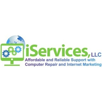 /logo_159423.jpg