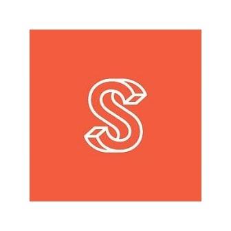 /logo_160928.jpg