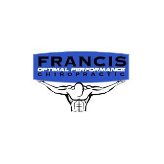 /logo_161326.png