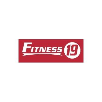 /logo_161656.jpg