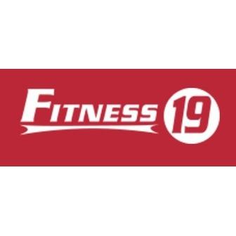 /logo_162863.jpg