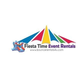 /logo_163379.jpg