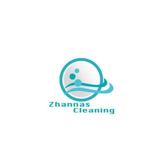 /logo_166367.jpg