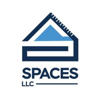 /logo_170896.jpg