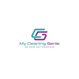 /logo_172307.jpg