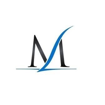 /logo_173228.jpg