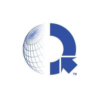 /logo_174070.png