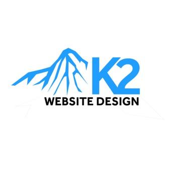 /logo_176388.png