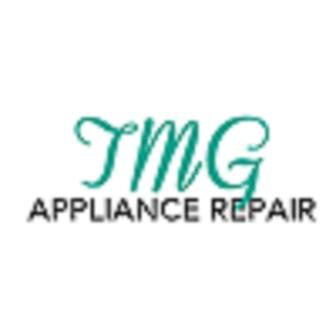 /logo_178634.png