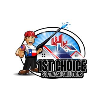 /logo_182111.png