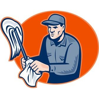 /logo_184393.jpg