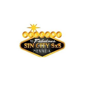 /logo_186383.jpg