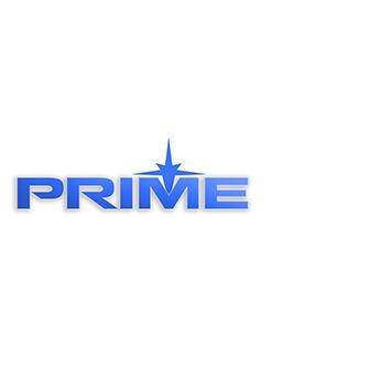 /logo_187150.png
