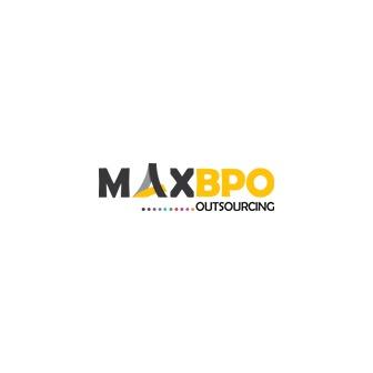/logo_187162.png