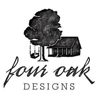 /logo_192345.jpg