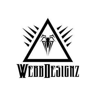 /logo_192562.jpg
