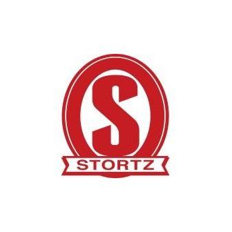/logo_192881.jpg