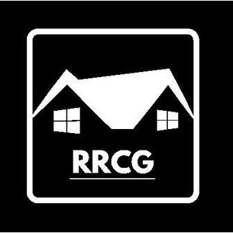 /logo_193974.jpg