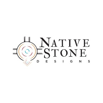 /logo_194123.jpg