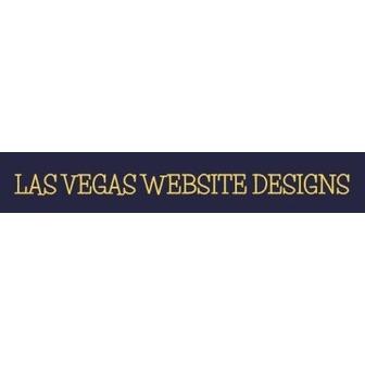 /logo_195945.jpg