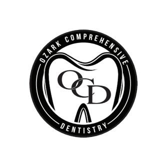 /logo_195947.png