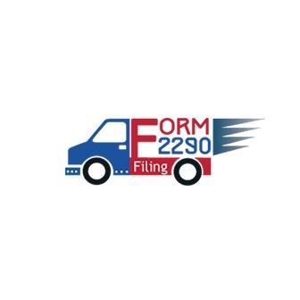/logo_197383.png