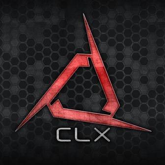 /logo_197473.jpg