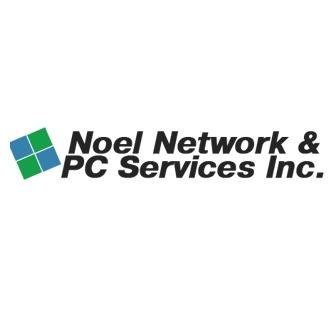/logo_198653.png